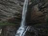 Shongweni Water Fall (4)