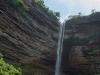 Shongweni Water Fall (6)