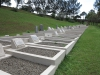 stellawood-cemetary-merchant-navy-graves-1