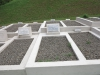 stellawood-cemetary-merchant-navy-graves-bordeax-van-der-meulen