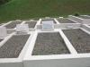 stellawood-cemetary-merchant-navy-graves-bordeax-van-der-meulen_0