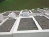stellawood-cemetary-merchant-navy-graves-bordeax-van-der-meulen_1