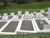stellawood-cemetary-merchant-navy-graves-bracken-wilcock-caley