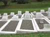 stellawood-cemetary-merchant-navy-graves-bracken-wilcock-caley_1