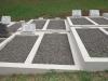 stellawood-cemetary-merchant-navy-graves-corpse-jones-flanigan
