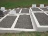 stellawood-cemetary-merchant-navy-graves-corpse-jones-flanigan_1