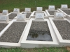 stellawood-cemetary-merchant-navy-graves-currie-rudge