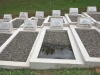 stellawood-cemetary-merchant-navy-graves-currie-rudge_0