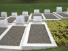 stellawood-cemetary-merchant-navy-graves-davidson-seymour