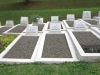 stellawood-cemetary-merchant-navy-graves-dragland-zeunch
