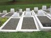 stellawood-cemetary-merchant-navy-graves-dragland-zeunch