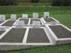 stellawood-cemetary-merchant-navy-graves-dunn-garrett-stelwad