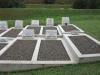stellawood-cemetary-merchant-navy-graves-dunn-garrett-stelwad_1