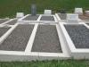 stellawood-cemetary-merchant-navy-graves-hayes-bakker