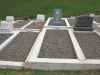 stellawood-cemetary-merchant-navy-graves-hough-gjuca