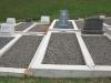 stellawood-cemetary-merchant-navy-graves-hough-gjuca_0
