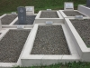 stellawood-cemetary-merchant-navy-graves-hugh-best-gale