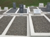 stellawood-cemetary-merchant-navy-graves-iverson-dunn