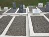 stellawood-cemetary-merchant-navy-graves-iverson-dunn_1