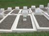 stellawood-cemetary-merchant-navy-graves-lewis-goosen