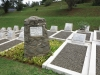 stellawood-cemetary-merchant-navy-graves-mission-to-seamen