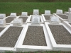 stellawood-cemetary-merchant-navy-graves-norris-henderson_2