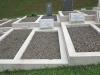 stellawood-cemetary-merchant-navy-graves-olsen-hamden