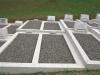 stellawood-cemetary-merchant-navy-graves-palliser-hayward-laing_0