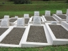 stellawood-cemetary-merchant-navy-graves-raine-rose_1
