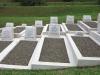 stellawood-cemetary-merchant-navy-graves-raine-rose_2