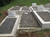 stellawood-cemetary-merchant-navy-graves-rischen