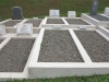 stellawood-cemetary-merchant-navy-graves-turner-milward-irvine
