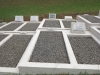 stellawood-cemetary-merchant-navy-graves-waage-gilbert