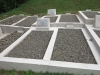 stellawood-cemetary-merchant-navy-graves-wylie-moodie_2