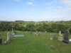 stellawood-cemetary-s-29-53-022-e-30-58-1