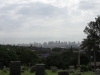 stellawood-cemetary-views-to-city-7