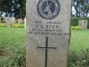 stellawood-military-cemetary-1919-pvt-f-beer
