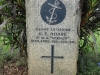 stellawood-military-cemetary-1921-artificer-c-hoare-hms-vernon