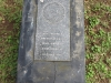 stellawood-military-cemetary-ww1-a-war-graves-commission