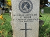 stellawood-military-cemetary-ww1-acting-cpl-c-moor-1918