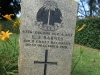 stellawood-military-cemetary-ww1-col-sgt-es-barnes-1918
