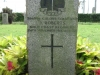 stellawood-military-cemetary-ww1-col-sgt-j-roberts-1918