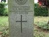 stellawood-military-cemetary-ww1-corp-gt-buckoke-1919