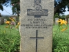 stellawood-military-cemetary-ww1-cpl-a-whyte-1918
