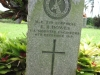 stellawood-military-cemetary-ww1-cpl-er-howes-1918