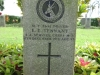 stellawood-military-cemetary-ww1-driver-ee-tennant-1918