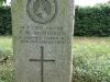 stellawood-military-cemetary-ww1-driver-fw-morrisson-1919