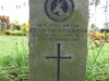 stellawood-military-cemetary-ww1-driver-hp-van-der-westhuizen-1918