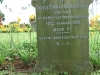 stellawood-military-cemetary-ww1-driver-td-ritchie-1918