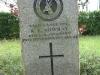 stellawood-military-cemetary-ww1-lce-cpl-ae-soray-1917